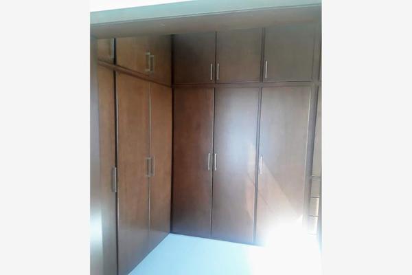 Foto de casa en venta en s/n , club real, mazatlán, sinaloa, 9996789 No. 09
