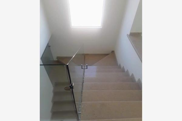 Foto de casa en venta en s/n , club real, mazatlán, sinaloa, 9996789 No. 10