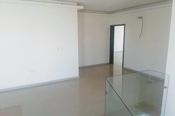 Foto de casa en venta en s/n , club real, mazatlán, sinaloa, 9996789 No. 11