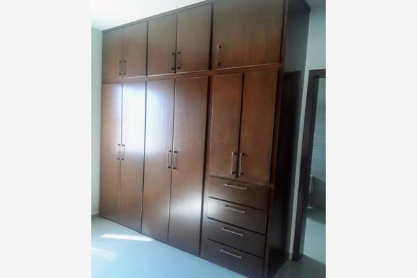 Foto de casa en venta en s/n , club real, mazatlán, sinaloa, 9996789 No. 13