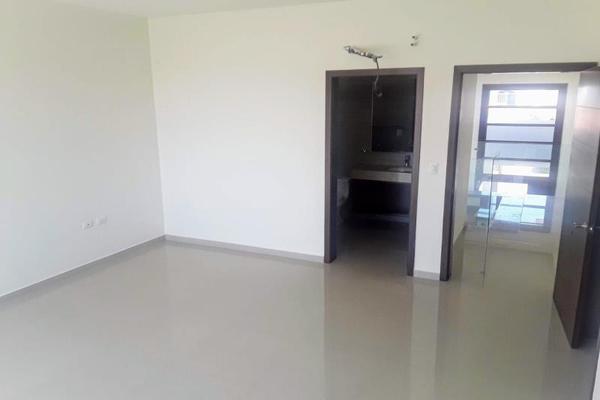 Foto de casa en venta en s/n , club real, mazatlán, sinaloa, 9996789 No. 14