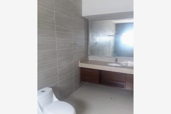 Foto de casa en venta en s/n , club real, mazatlán, sinaloa, 9996789 No. 15