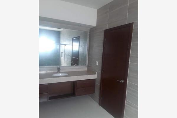 Foto de casa en venta en s/n , club real, mazatlán, sinaloa, 9996789 No. 16