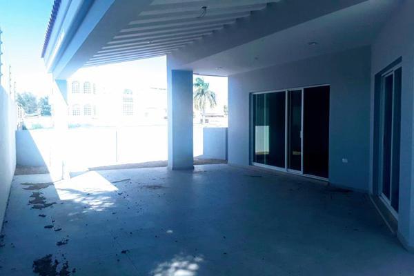 Foto de casa en venta en s/n , club real, mazatlán, sinaloa, 9996789 No. 17