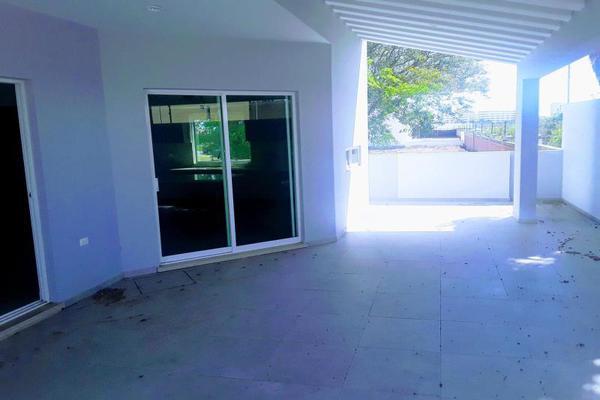 Foto de casa en venta en s/n , club real, mazatlán, sinaloa, 9996789 No. 18