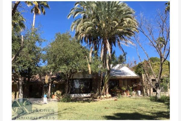 Foto de casa en venta en s/n , coahuila, sabinas, coahuila de zaragoza, 9978835 No. 04