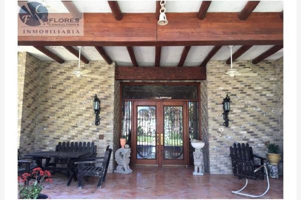 Foto de casa en venta en s/n , coahuila, sabinas, coahuila de zaragoza, 9978835 No. 07