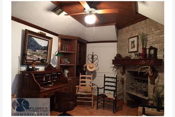Foto de casa en venta en s/n , coahuila, sabinas, coahuila de zaragoza, 9978835 No. 10
