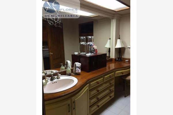 Foto de casa en venta en s/n , coahuila, sabinas, coahuila de zaragoza, 9978835 No. 13