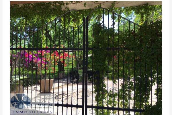Foto de casa en venta en s/n , coahuila, sabinas, coahuila de zaragoza, 9978835 No. 14