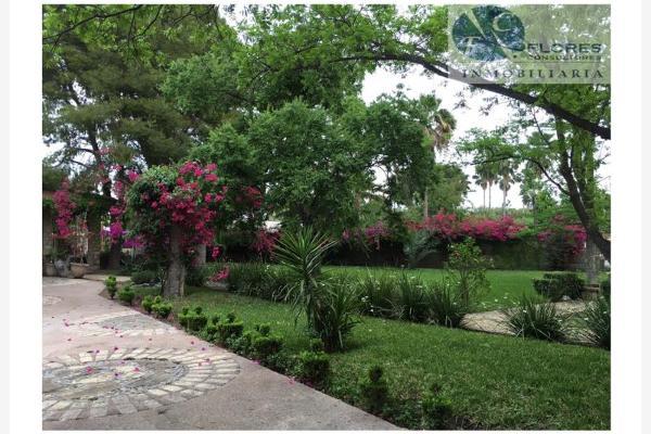 Foto de casa en venta en s/n , coahuila, sabinas, coahuila de zaragoza, 9978835 No. 15