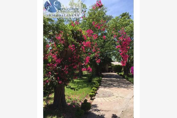 Foto de casa en venta en s/n , coahuila, sabinas, coahuila de zaragoza, 9978835 No. 16