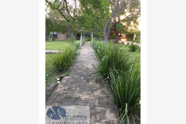 Foto de casa en venta en s/n , coahuila, sabinas, coahuila de zaragoza, 9978835 No. 18