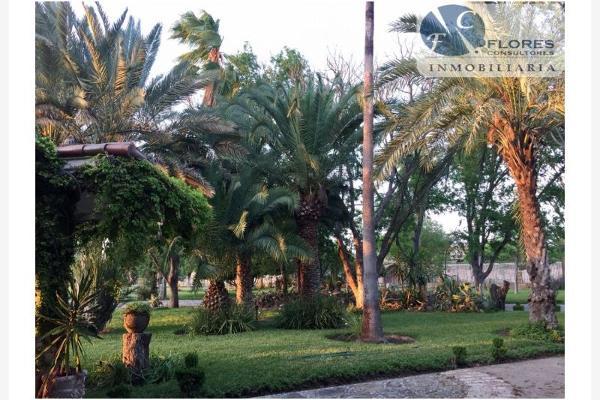 Foto de casa en venta en s/n , coahuila, sabinas, coahuila de zaragoza, 9978835 No. 19