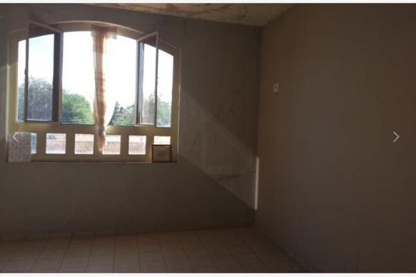 Foto de casa en venta en sn , cocula centro, cocula, jalisco, 12274840 No. 03