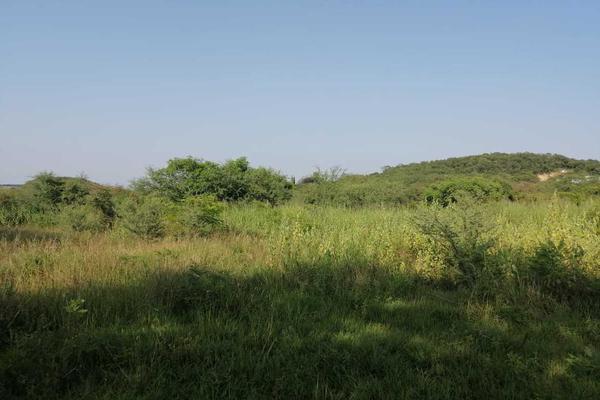 Foto de terreno habitacional en venta en s/n , colinas de allende, allende, nuevo león, 19444200 No. 02