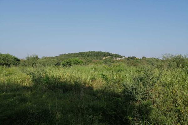 Foto de terreno habitacional en venta en s/n , colinas de allende, allende, nuevo león, 19444200 No. 03
