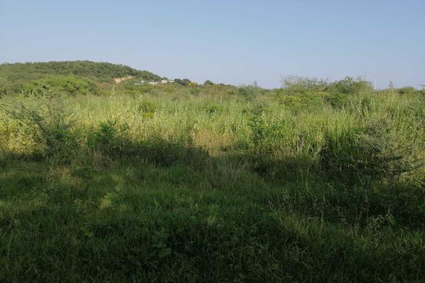 Foto de terreno habitacional en venta en s/n , colinas de allende, allende, nuevo león, 19444200 No. 05