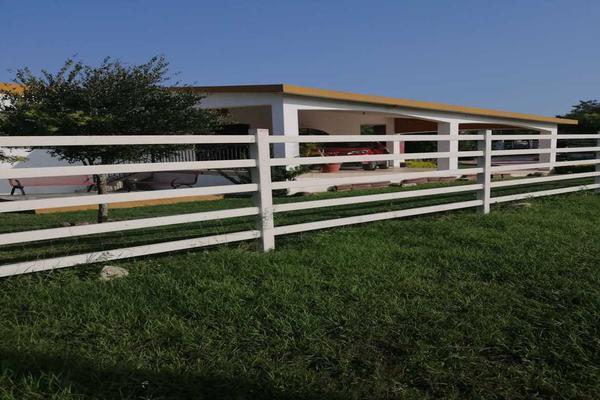 Foto de terreno habitacional en venta en s/n , colinas de allende, allende, nuevo león, 19444200 No. 06