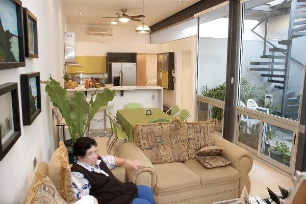 Foto de casa en venta en s/n , colinas de san jerónimo, monterrey, nuevo león, 9955475 No. 14