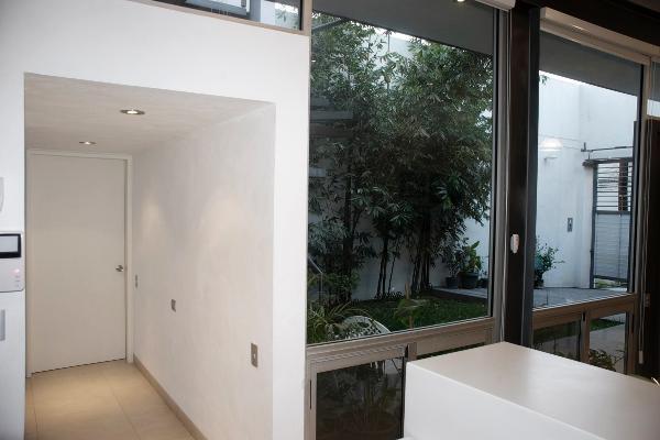 Foto de casa en venta en s/n , colinas de san jerónimo, monterrey, nuevo león, 9955475 No. 20