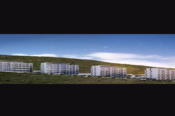 Foto de departamento en venta en s/n , colinas de san jerónimo, monterrey, nuevo león, 9950104 No. 06