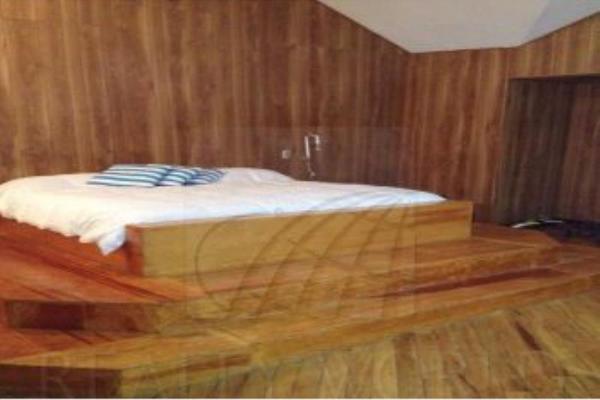 Foto de casa en venta en s/n , colinas de san jerónimo, monterrey, nuevo león, 9954147 No. 17
