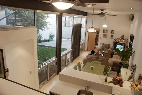 Foto de casa en venta en s/n , colinas de san jerónimo, monterrey, nuevo león, 9955475 No. 02