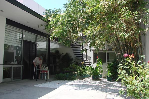 Foto de casa en venta en s/n , colinas de san jerónimo, monterrey, nuevo león, 9955475 No. 17