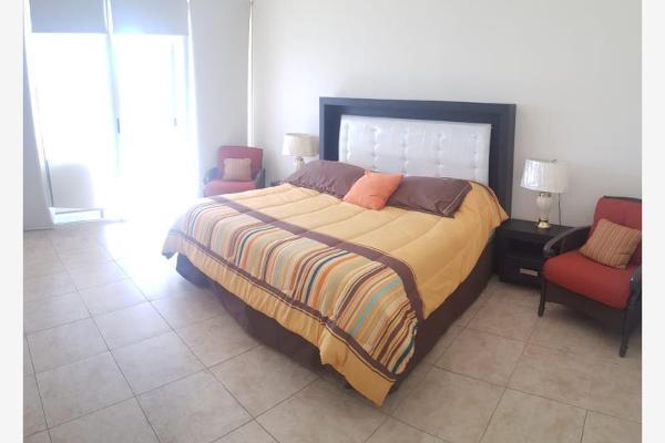 Foto de casa en venta en s/n , colinas de san jerónimo, monterrey, nuevo león, 9957818 No. 01