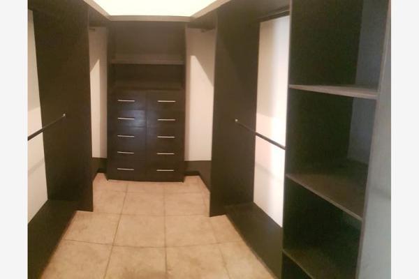Foto de casa en venta en s/n , colinas de san jerónimo, monterrey, nuevo león, 9957818 No. 04