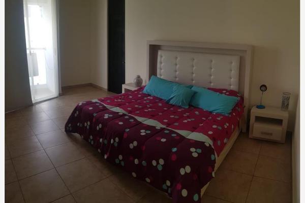 Foto de casa en venta en s/n , colinas de san jerónimo, monterrey, nuevo león, 9957818 No. 10