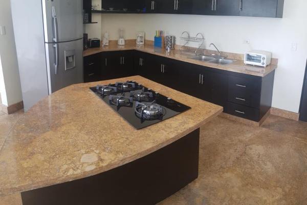 Foto de casa en venta en s/n , colinas de san jerónimo, monterrey, nuevo león, 9957818 No. 17