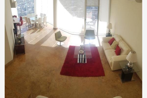 Foto de casa en venta en s/n , colinas de san jerónimo, monterrey, nuevo león, 9957818 No. 18