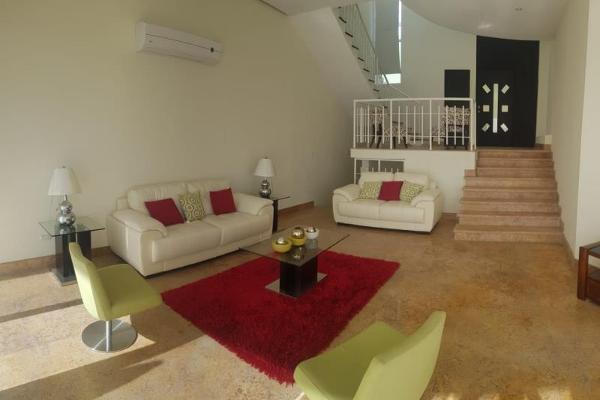Foto de casa en venta en s/n , colinas de san jerónimo, monterrey, nuevo león, 9957818 No. 19