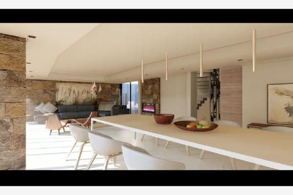Foto de casa en venta en s/n , colinas de san jerónimo, monterrey, nuevo león, 9980862 No. 04