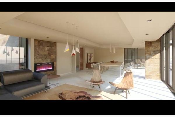 Foto de casa en venta en s/n , colinas de san jerónimo, monterrey, nuevo león, 9980862 No. 05