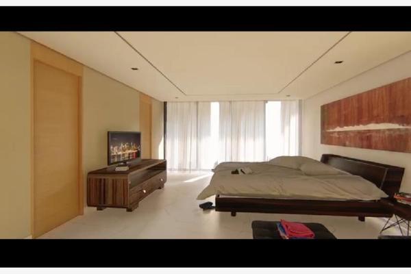 Foto de casa en venta en s/n , colinas de san jerónimo, monterrey, nuevo león, 9980862 No. 06