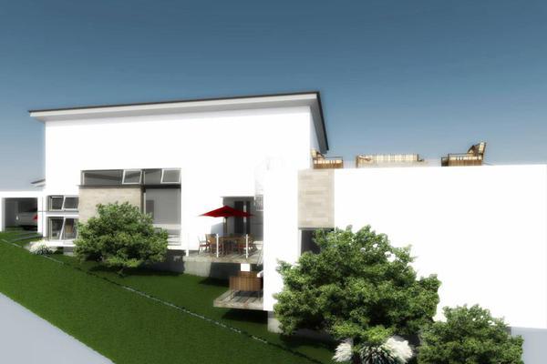 Foto de casa en venta en s/n , colinas de san jerónimo, monterrey, nuevo león, 9987504 No. 01