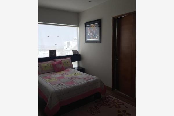 Foto de casa en venta en s/n , colinas de san jerónimo, monterrey, nuevo león, 9991801 No. 08
