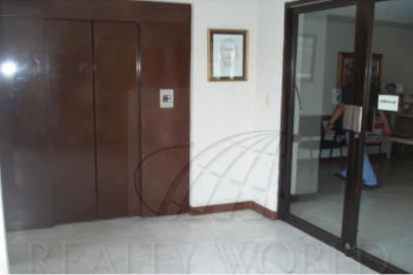 Foto de local en venta en s/n , colinas de san jerónimo, monterrey, nuevo león, 9992503 No. 04