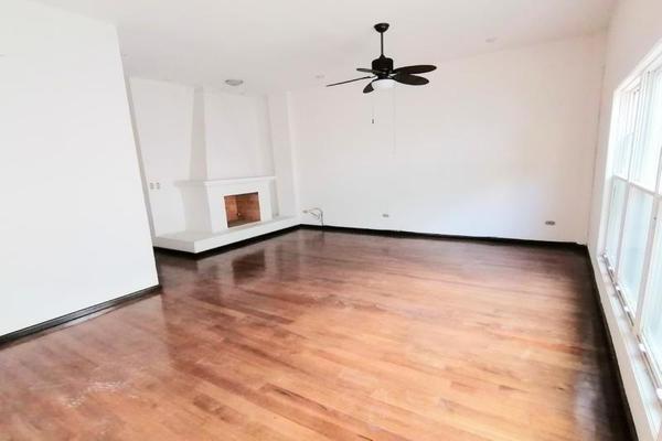 Foto de casa en venta en s/n , colinas de san jerónimo, monterrey, nuevo león, 9993818 No. 04