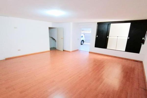 Foto de casa en venta en s/n , colinas de san jerónimo, monterrey, nuevo león, 9993818 No. 05