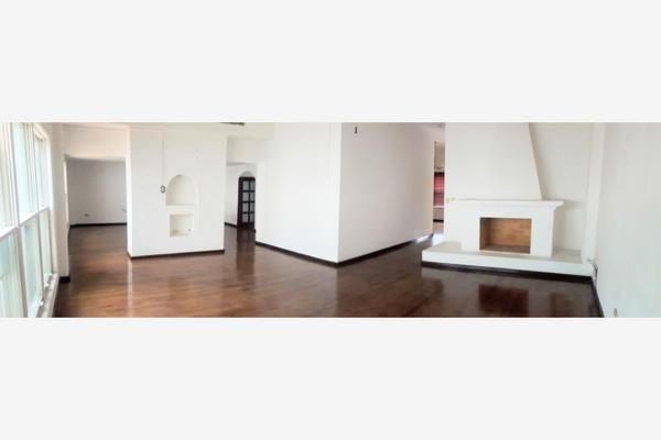 Foto de casa en venta en s/n , colinas de san jerónimo, monterrey, nuevo león, 9993818 No. 06