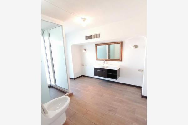 Foto de casa en venta en s/n , colinas de san jerónimo, monterrey, nuevo león, 9993818 No. 07
