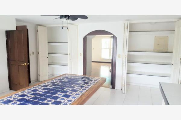 Foto de casa en venta en s/n , colinas de san jerónimo, monterrey, nuevo león, 9993818 No. 08