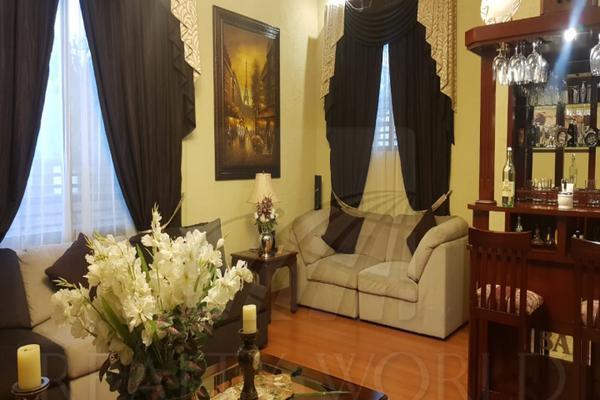 Foto de casa en venta en s/n , colinas de san jerónimo sector panorama 2 sector, monterrey, nuevo león, 10001894 No. 07