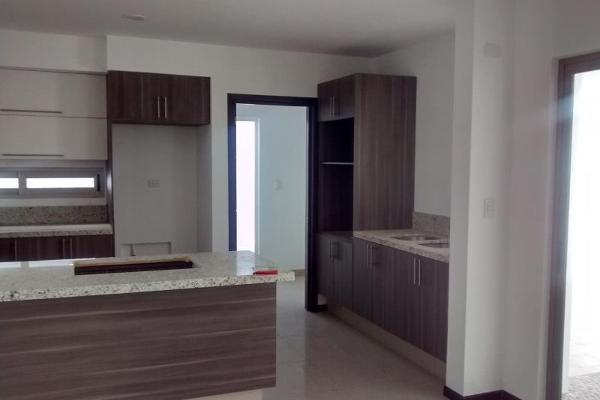 Foto de casa en venta en s/n , colinas de san miguel, culiacán, sinaloa, 9962597 No. 09