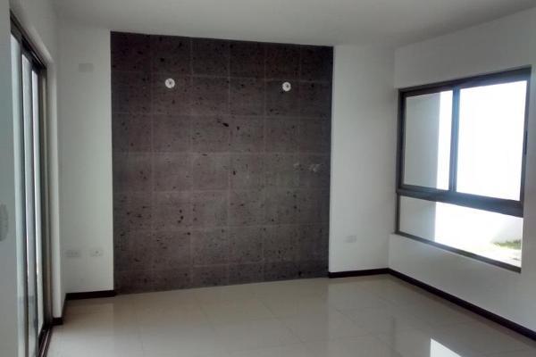 Foto de casa en venta en s/n , colinas de san miguel, culiacán, sinaloa, 9962597 No. 07