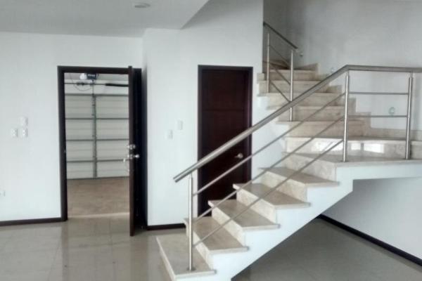 Foto de casa en venta en s/n , colinas de san miguel, culiacán, sinaloa, 9962597 No. 06